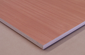 melamine plywood lowes supplier